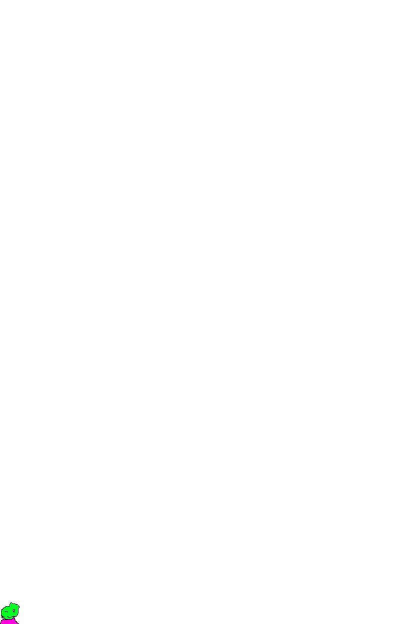 [Webcomic management] [Quick management] [Statistics] [Edit comic information] [Edit webcomic settings] [Upload a strip] [Edit strips] [Change the site layout] [New author blog] [View webcomic]
